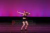 Dance America Regionals Competition Tampa, FL - 2014 - DCEIMG-4774