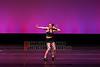 Dance America Regionals Competition Tampa, FL - 2014 - DCEIMG-4773