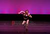 Dance America Regionals Competition Tampa, FL - 2014 - DCEIMG-4779