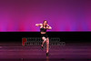 Dance America Regionals Competition Tampa, FL - 2014 - DCEIMG-4772