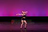 Dance America Regionals Competition Tampa, FL - 2014 - DCEIMG-4776