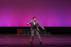 Dance America Regionals Competition Tampa, FL - 2014 - DCEIMG-5344