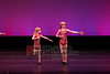 Dance American Regionals Competition Tampa, FL  - 2014 - DCE-9918