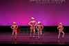 Dance American Regionals Competition Tampa, FL  - 2014 - DCE-9922