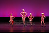 Dance American Regionals Competition Tampa, FL  - 2014 - DCE-9919