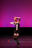 Dance American Regionals Competition Tampa, FL  - 2014 - DCE-0127