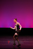 Dance American Regionals Competition Tampa, FL  - 2014 - DCE-0126