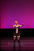 Dance American Regionals Competition Tampa, FL  - 2014 - DCE-0131