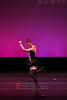 Dance American Regionals Competition Tampa, FL  - 2014 - DCE-0124