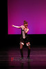 Dance American Regionals Competition Tampa, FL  - 2014 - DCE-0133