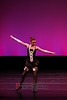 Dance American Regionals Competition Tampa, FL  - 2014 - DCE-0129
