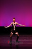 Dance American Regionals Competition Tampa, FL  - 2014 - DCE-0130