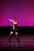 Dance American Regionals Competition Tampa, FL  - 2014 - DCE-0132