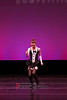 Dance American Regionals Competition Tampa, FL  - 2014 - DCE-0120