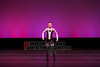 Dance American Regionals Competition Tampa, FL  - 2014 - DCE-0119