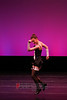 Dance American Regionals Competition Tampa, FL  - 2014 - DCE-0125