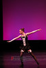 Dance American Regionals Competition Tampa, FL  - 2014 - DCE-0128