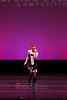 Dance American Regionals Competition Tampa, FL  - 2014 - DCE-0121