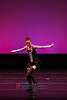 Dance American Regionals Competition Tampa, FL  - 2014 - DCE-0123
