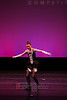 Dance American Regionals Competition Tampa, FL  - 2014 - DCE-0122