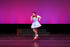 Dance American Regionals Competition Tampa, FL  - 2014 - DCE-0592