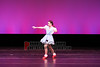 Dance American Regionals Competition Tampa, FL  - 2014 - DCE-0586