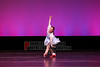 Dance American Regionals Competition Tampa, FL  - 2014 - DCE-0584