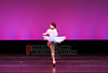 Dance American Regionals Competition Tampa, FL  - 2014 - DCE-0587