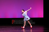Dance American Regionals Competition Tampa, FL  - 2014 - DCE-0583
