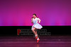 Dance American Regionals Competition Tampa, FL  - 2014 - DCE-0594