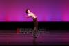 Dance America Regionals Competition Tampa, FL - 2014 - DCEIMG-4523