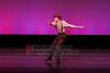Dance America Regionals Competition Tampa, FL - 2014 - DCEIMG-4525
