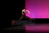 Dance America Regionals Competition Tampa, FL - 2014 - DCEIMG-4517
