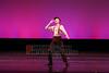 Dance America Regionals Competition Tampa, FL - 2014 - DCEIMG-4529