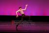 Dance America Regionals Competition Tampa, FL - 2014 - DCEIMG-4520