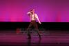 Dance America Regionals Competition Tampa, FL - 2014 - DCEIMG-4528