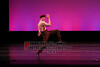 Dance America Regionals Competition Tampa, FL - 2014 - DCEIMG-4519
