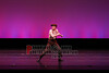 Dance America Regionals Competition Tampa, FL - 2014 - DCEIMG-4524