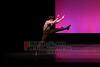 Dance America Regionals Competition Tampa, FL - 2014 - DCEIMG-4518