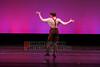 Dance America Regionals Competition Tampa, FL - 2014 - DCEIMG-4527