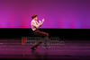 Dance America Regionals Competition Tampa, FL - 2014 - DCEIMG-4522