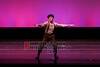 Dance America Regionals Competition Tampa, FL - 2014 - DCEIMG-4514