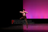 Dance America Regionals Competition Tampa, FL - 2014 - DCEIMG-4516