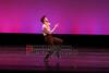 Dance America Regionals Competition Tampa, FL - 2014 - DCEIMG-4521