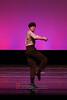 Dance America Regionals Competition Tampa, FL - 2014 - DCEIMG-4515