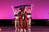 Dance America Regionals Competition Tampa, FL - 2014 - DCEIMG-5881