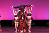 Dance America Regionals Competition Tampa, FL - 2014 - DCEIMG-5882
