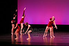 Dance American Regionals Competition Tampa, FL  - 2014 - DCE-9253