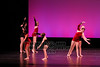 Dance American Regionals Competition Tampa, FL  - 2014 - DCE-9252