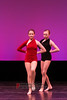 Dance American Regionals Competition Tampa, FL  - 2014 - DCE-9242